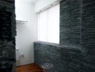 BBathroom By Fanis Poulinakis