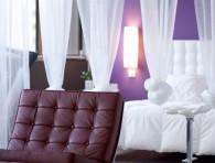Bedroom by Fanis Poulinakis