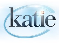 Katie Couric show ideas by FreeIdeasGuy.com