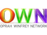 OWN network show ideas by Freeideasguy.com