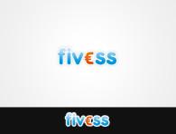 Fivess Logo