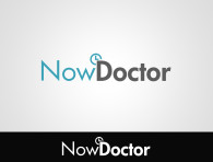 NowDoctor Logo