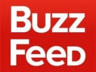 buzzfeed-fanispoulinakis