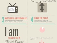 10 things Morning Shows need to change Now! by Fanis Poulinakis