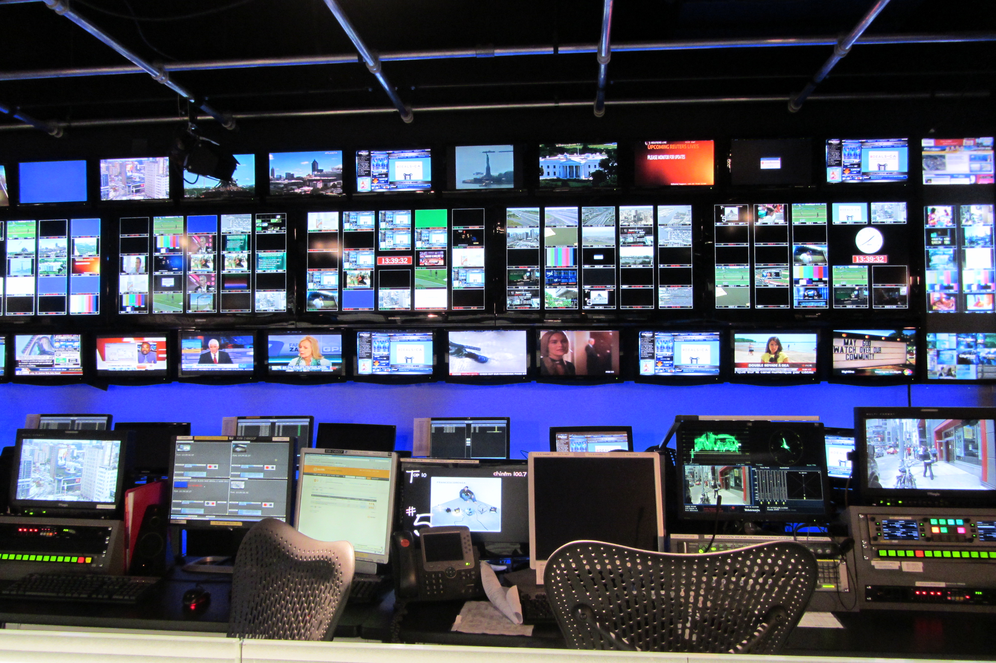 media production television radio Video or television production please call wayne moore at video production group (239)333-5202 we can help you with any kind of television, video, radio, streaming and other kinds of media product anywhere in florida.